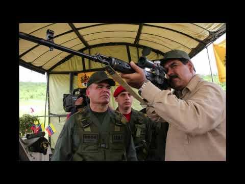 🌍Российские военные всё же покидают Венесуэлу, США уже официально уведомлены