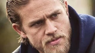 Of Every Death In Sons Of Anarchy, This One Stands Above All