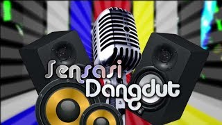 SENSASI DANGDUT  - ATV - OM REMOZZA SESI   2