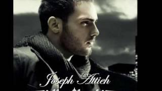 اغاني حصرية Joseph Attieh - Te'eb El Shouq / جوزيف عطية - تعب الشوق تحميل MP3