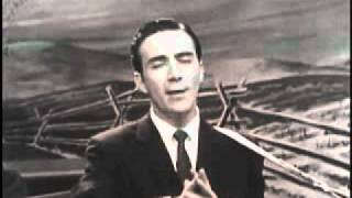 Faron Young - How Long Has It Been