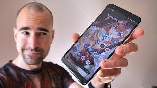 Google Pixel 3a XL Long-Term Review - 6 Months Later