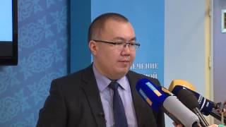 Первого июля в Казахстане планируют дополнительно повысить размеры базовой и солидарной пенсий