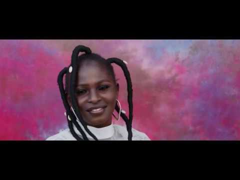 "StarBoy – ""Blow"" ft. Blaq Jerzee, Wizkid"