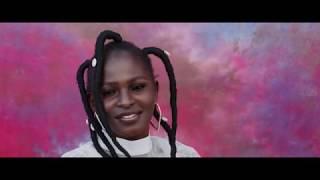 StarBoy   Blow (Official Video) Ft. Blaq Jerzee, Wizkid