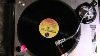 Everything But The Girl - Cross My Heart (Vinyl Cut)