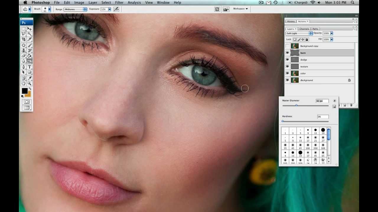 tutoriel photoshop pdf