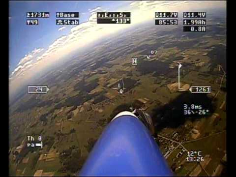 grafas-maxi-35e-f5j-fpv-soaring-with-dragon-link-and-pitlab-system