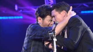 ทุกสิ่ง - แสตมป์ feat.น้อย วงพรู | คอนเสิร์ต Stamp เกรียน Day