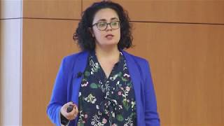 Click here to watch the Discovery Talk by Jessica Cooperstone