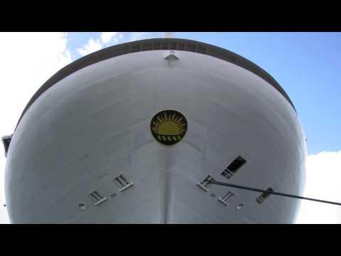 Música Big Boat