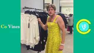 Top Vines of Jason Nash (w/Titles) Jason Nash Vine Compilation 2017 - Co Vines✔