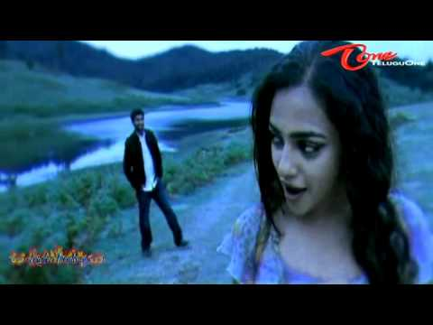 Varsham Munduga Telugu Movie Song.mkv Mp3