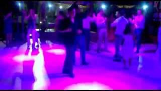 Best Apaci Dance