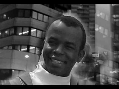 Rev. Fr. Ejike Mbaka C. Agu Udo Eligwe - The Heavenly Lion #3-6