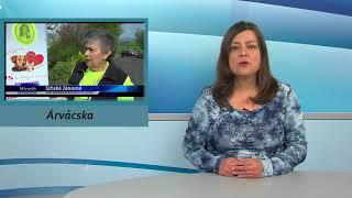 TV Budakalász / Budakalász Ma / 2018.04.17.