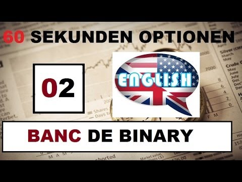 Bnary binary options reviews