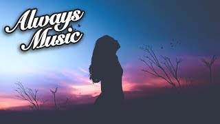 Alex & Echoes   Weeping Ink (Alex & Echoes Remix)