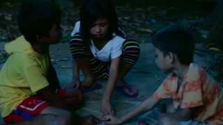Spirit Of The Coin Horror Short Film