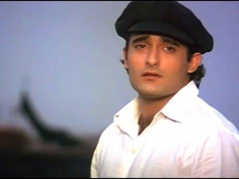 Nahin Samne | Taal | Hariharan, Sukhwinder Singh | A. R. Rahman | Anand Bakshi