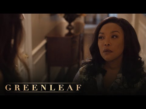 "First Look: ""Behold"" 