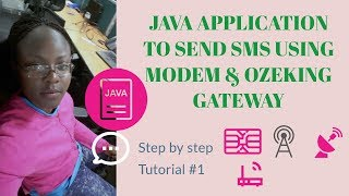 INTRO TO JAVA SMS 1 part 1