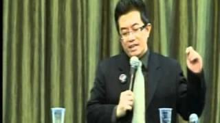 2 Juni 2011 Pdt Henry Wijaya .mpg