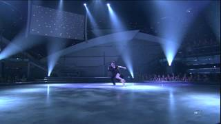 Katie Shean Somebody to Love