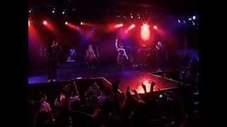 Kudai- No Quiero Regresar - Vuelo - Tal Vez - Okey - Lejos de la Ciudad (En vivo desde México