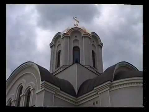 Храмы в государственной собственности