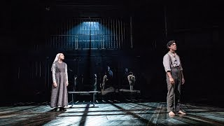 Royal Shakespeare Company: Measure for Measure Review  | The Lowry | Manchester
