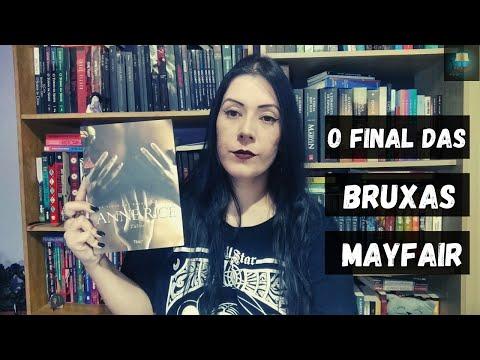 Taltos (Anne Rice) | As Bruxas Mayfair #03 | Anne Rice #07