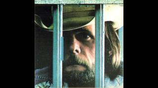 Johnny Paycheck - 11 Months And 29 Days (Remastered 2006)