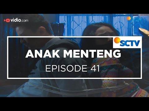 Anak Menteng - Episode 41