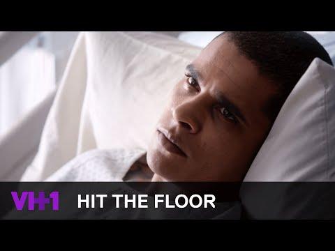 Hit the floor mp3 download | Linkin Park  2019-02-28