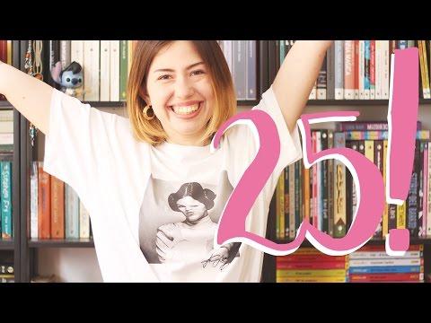 La perdita di peso di Elena Malysheva risposte di prezzo del sito ufficiali