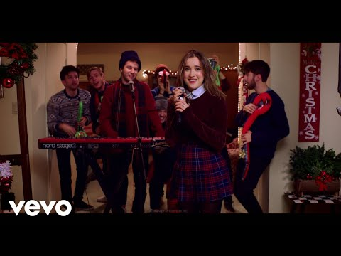 """Lawrence - This Christmas (From """"Noelle"""")"""