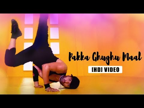Pakka Ghughu Maal ( Full Video)   Aami Sudhu Cheyechi Tomay   Ankush   Subhashree   Eskay Movies