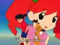 知恵と勇気だ!メダロット アニメ「メダロット」OP