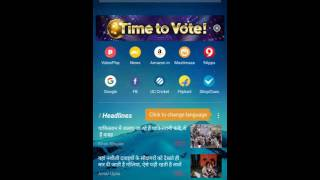How To Download Bollywood Hindi Mp3 Song Free Easily July 2016