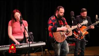 All That I Can Do - Arlo KcKinley and The Lonesome Sound