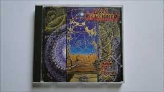 Dark Millennium - Beyond the Dragon's Eye