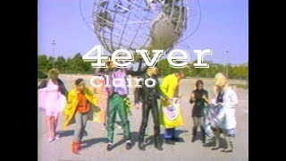 4ever  Clairo  1 Hour Loop