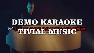 Ma Che Ne Sanno Mario Forte Karaoke
