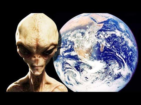 Eğer 1 Milyar Yıl Daha Ömrümüz Olsaydı Nelere Tanık Olurduk?