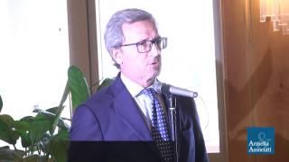 Nuovo codice doganale – Il ruolo del commercialista – Paolo Ravà