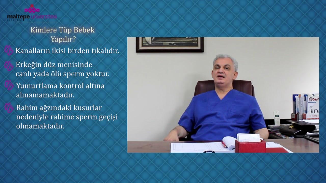 Prof.Dr Ümit ÖZEKİCİ