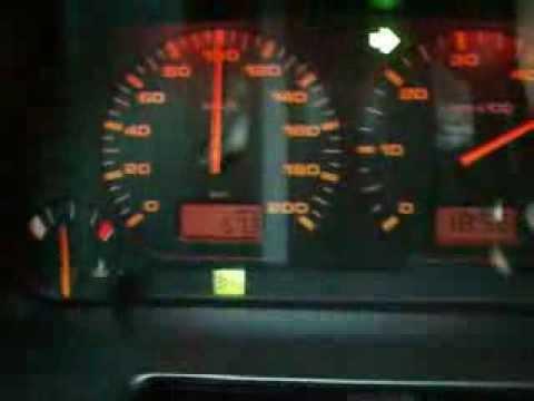 Den Motor für ford skorpio 2 Benzin zu kaufen