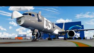 X-Plane 11] SkyMaxx Pro V4 vs Xenviro Which is better? - Most