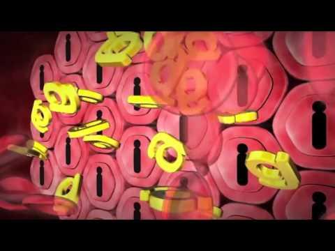 Народные средства лечения сахарного диабета 2 типа видео